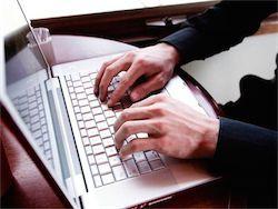 Новость на Newsland: Подписан закон о персональных данных