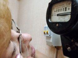 Новость на Newsland: Власти Луганска: причина отключения электричества - диверсия