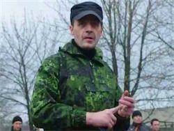 Новость на Newsland: Главари боевиков заявили, что