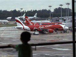Новость на Newsland: Пилот Air Asia попался на морфине