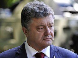 Опрос: все больше жителей Украины винят нынешнюю власть