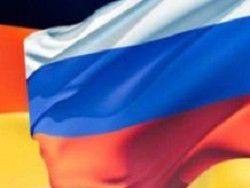 Опрос: немецкие фирмы жалуются на ущерб от санкций