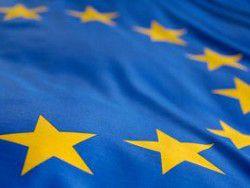 Новость на Newsland: СМИ: ЕС выгодней партнерство с Евразийским союзом, а не США