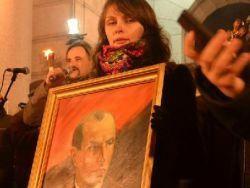 Бандеровцы пообещали провести марши в Донецке