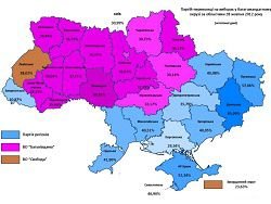 Галиция   убийца Великой Украины