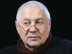 Новость на Newsland: Глеб Павловский: хотелось бы, чтобы Путин взял себя в руки
