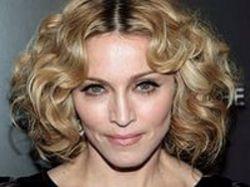 Поклонники обвинили Мадонну в расизме