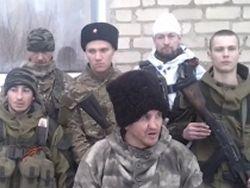 Плотницкий пытается вернуть область в Украину