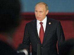 Чем обернутся просчеты Кремля?