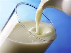 На российских прилавках появится индийское молоко