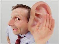 Новость на Newsland: В Казахстане ввели ответственность за распространение слухов