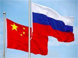Союз с Китаем был недооценен