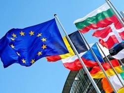 Что ждет страны ЕС в 2015 году?