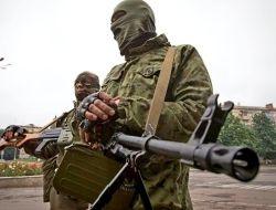 Тымчук: на Луганщине растет напряженность