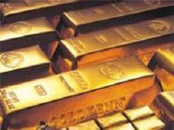 Новость на Newsland: Магадан бьет рекорды по добыче золота