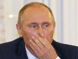 Западные СМИ о России: обозлиться или пойти на уступки Украине