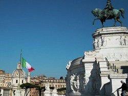Проди: ослабление российской экономики невыгодно Италии