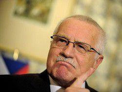Экс-президент Чехии: Западу невыгодна дестабилизация России