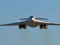 ВВС России впервые использовала аэродром во Вьетнаме
