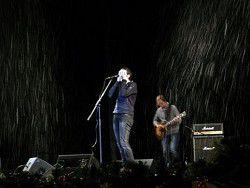На Украине объявили в розыск российскую певицу Юлию Чичерину