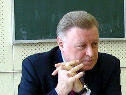 Посол РФ: Литва не стремится улучшить отношения с Россией