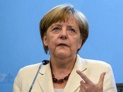 Экономика достаточно сильна и выдержит выход Греции из еврозоны