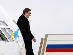 Новость на Newsland: The New York Times назвала возможную причину бегства Януковича
