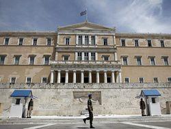 Кризис в Греции   это начало конца Евросоюза?
