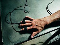 Ученые разработали альтернативу детектору лжи
