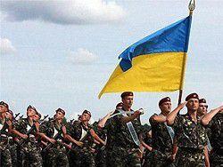 Литва подтвердила передачу Украине элементов вооружения