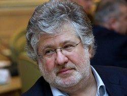 """Украина-2014: топ грабежей, рейдерства и """"отжима"""""""