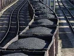 С начала года Украина завезла 100 тысяч тонн угля из РФ