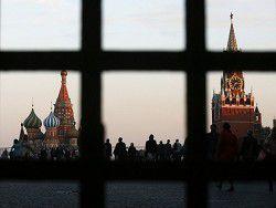 План Кремля для Литвы уже действует?