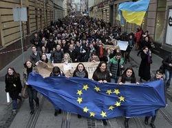 Украина 2015. Колония или вторые 90-е?