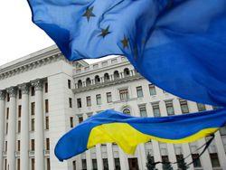 С 2016 года Украина перейдет на европейские стандарты