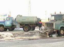 Более двух тысяч жителей Самары остались без тепла