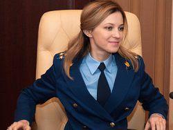 Правильно ли, что Крым стал частью России?