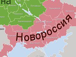 ДНР решила отказаться от украинского топлива