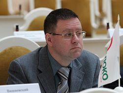 Новость на Newsland: Депутат рассказал, как в России подсчитывают темпы инфляции