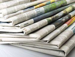 Новость на Newsland: В России может уйти с рынка примерно половина СМИ