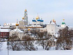 Новость на Newsland: Зарисовки о жизни в России глазами украинца