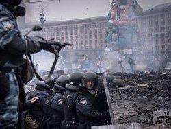 Новость на Newsland: Последние часы президента Януковича