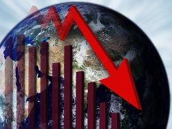 Новость на Newsland: Версия. Глобальная финансовая система рухнет в 2015 году