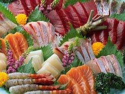В Китае рассказали о повышенном спросе на российские морепродукты