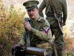Новость на Newsland: Стрелков рассказал о попытках России отрицать войну с Украиной