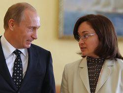 Новость на Newsland: Сможет ли Путин спасти Россию и себя?
