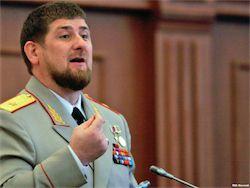 Новость на Newsland: Кирилл Мартынов: пехотинец против Путина