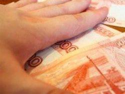 Новость на Newsland: Все ли доходы чиновников и депутатов законны?