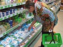 Новость на Newsland: Рост цен и человеческая жадность