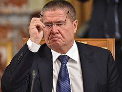 Улюкаев заявил об окончании эпохи благостного развития экономики